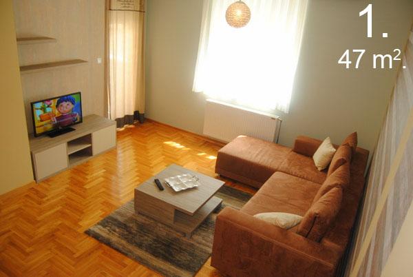 apartmani-elena-slika-01