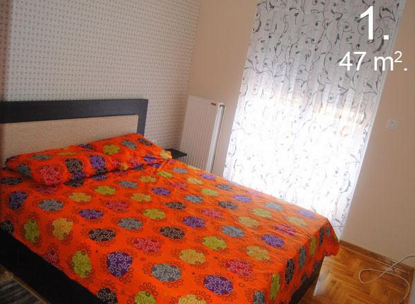 apartmani-elena-vrnjacka-banja-slika-04