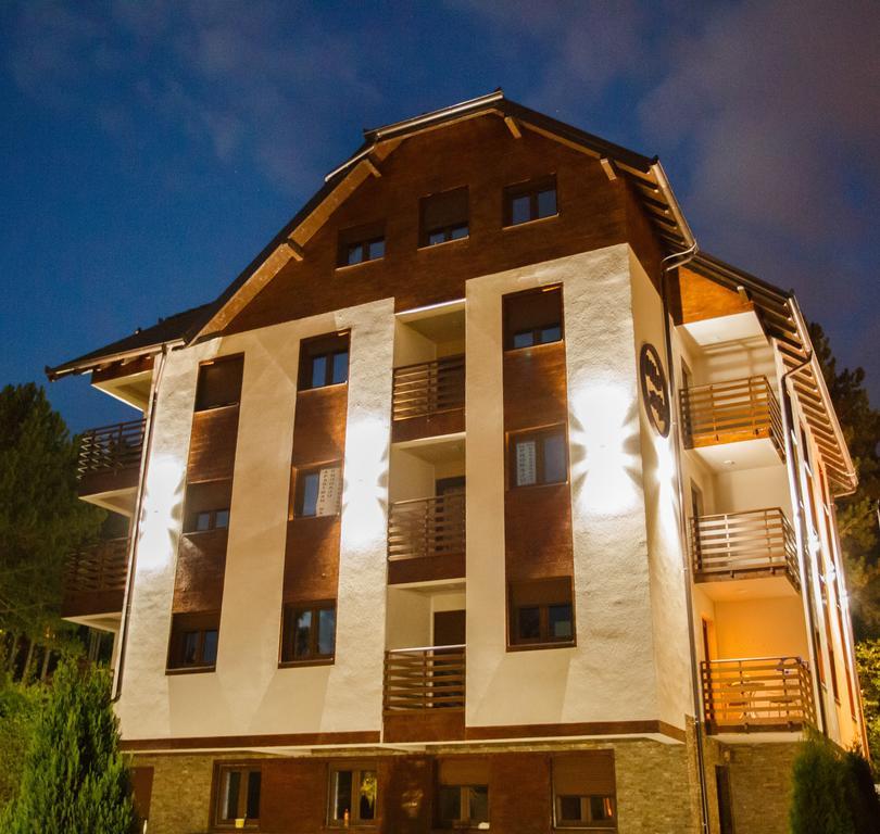 Apartmani Zlatibor 10 Nize Cene 200 Najboljih