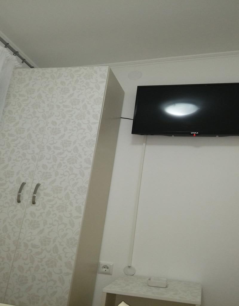 apartmani-usce-visegrad-dvokrevetnesobe-slika-5