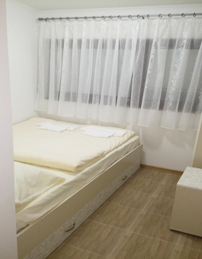 apartmani-usce-visegrad-dvokrevetnesobe-slika-7
