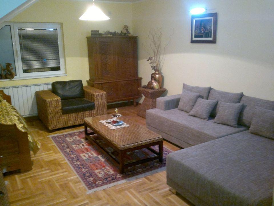 apartmani-zlatibor-3