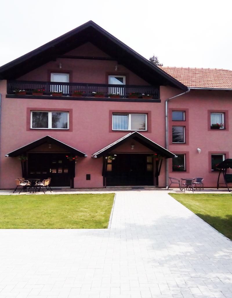 apartmani-zlatibor-Grozdimir
