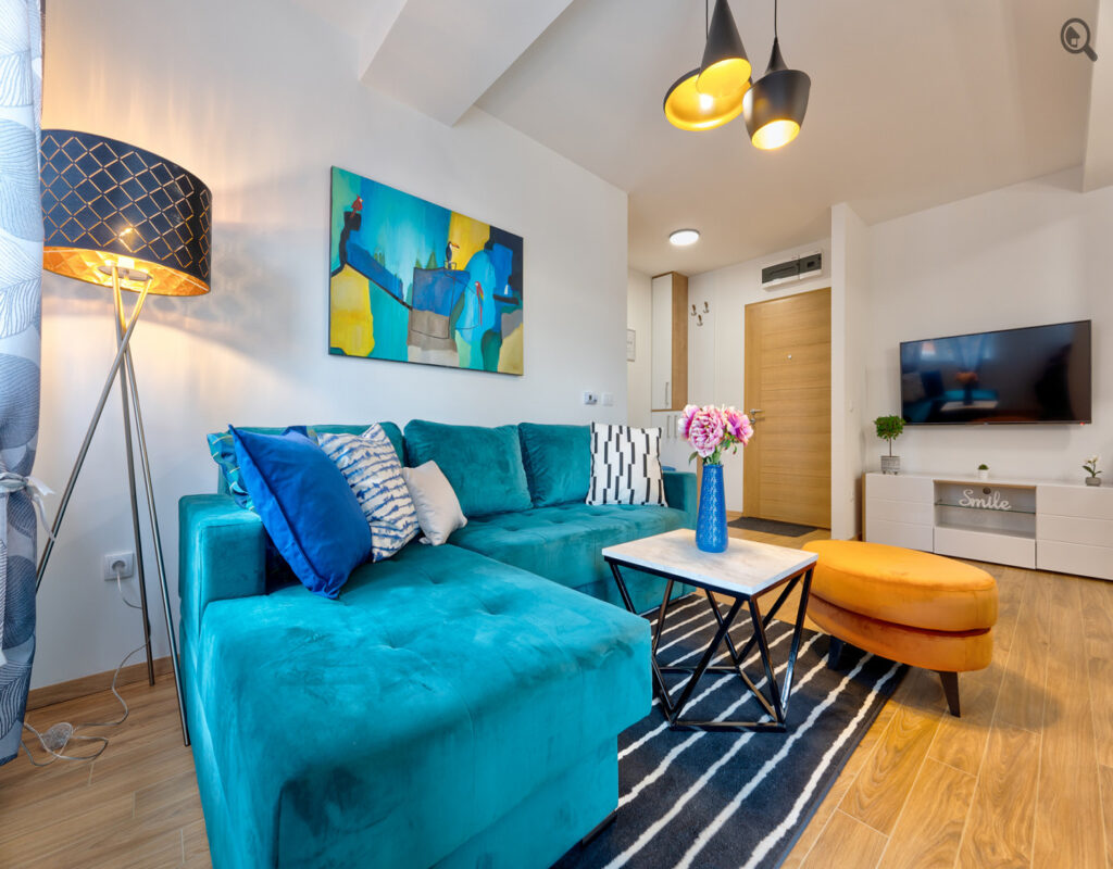 Apartmani na Zlatiboru