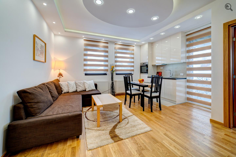 Zlatiborski apartmani