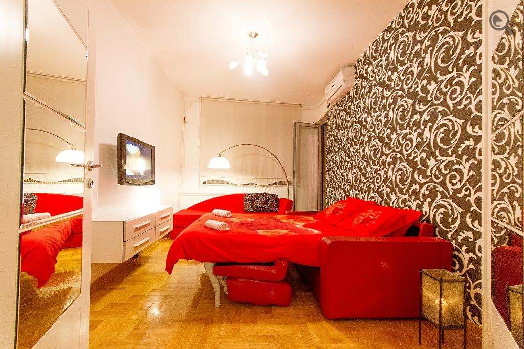apartmani-zvezdara-slika-1