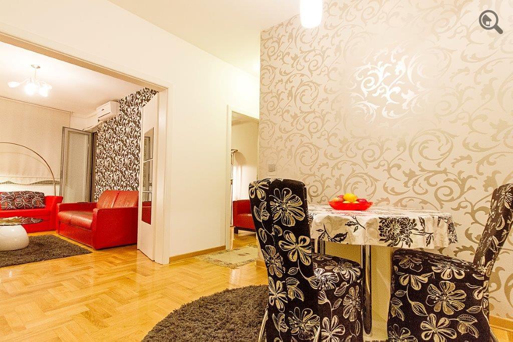 apartmani-zvezdara-slika-4