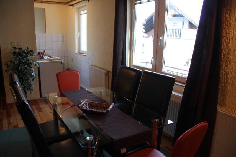 apartmani_milekic_apartman6_Slika3