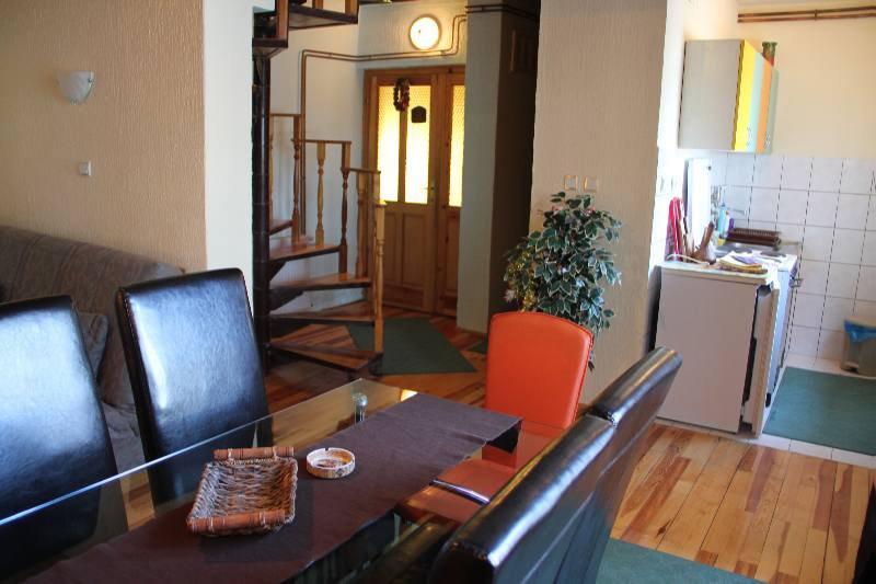 apartmani_milekic_apartman6_Slika4