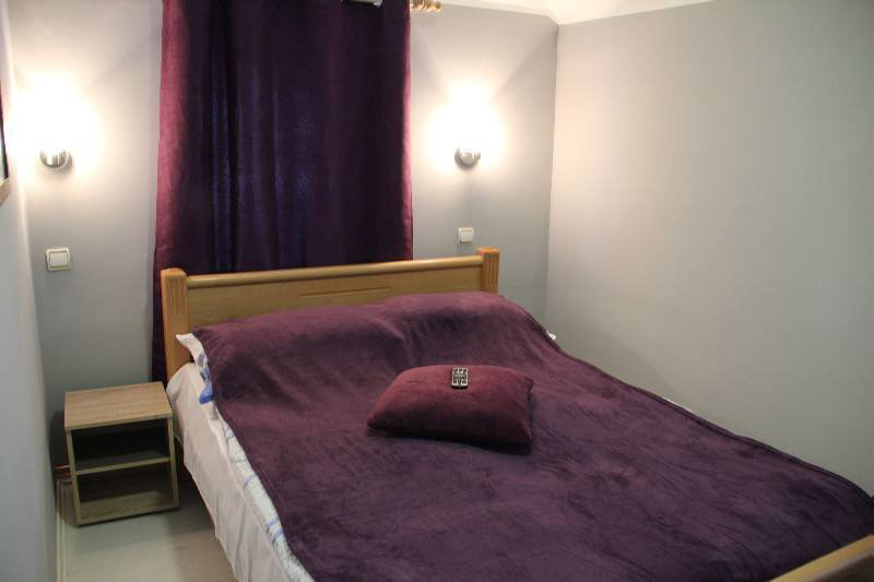 apartmani_milekic_apartman6_Slika7