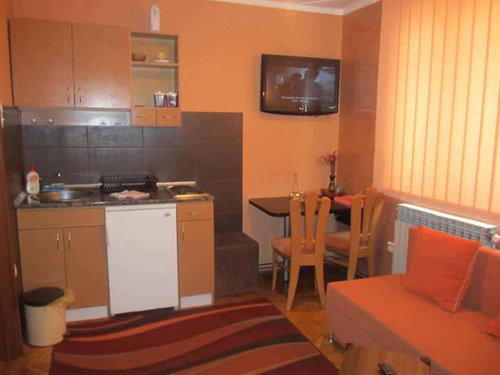 apartmanmilekic4a1