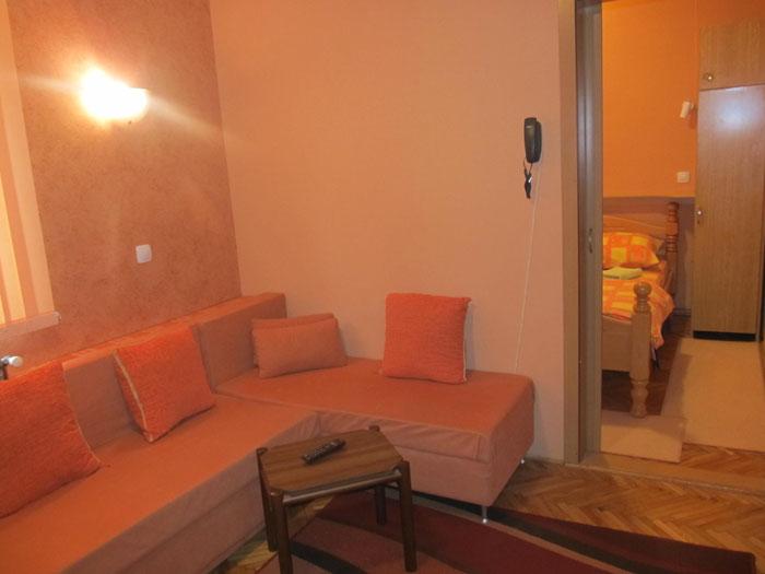 apartmanmilekic4a3