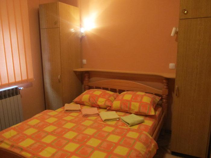 apartmanmilekic4a4