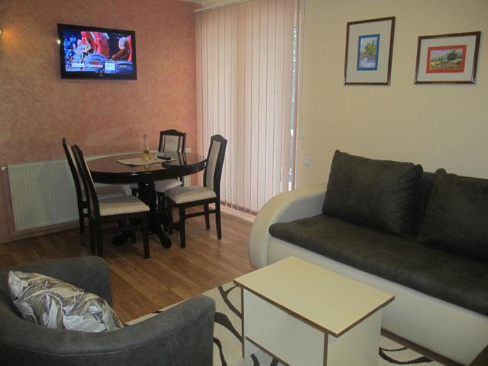 apartmanmilekicA21