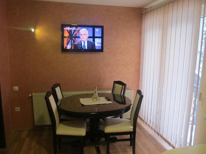 apartmanmilekicA22