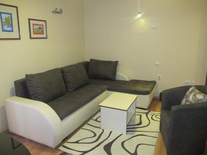 apartmanmilekicA23