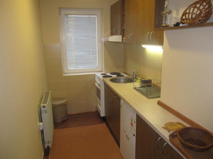 apartmanmilekicA24
