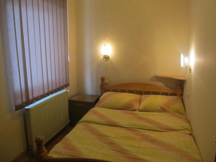 apartmanmilekicA25
