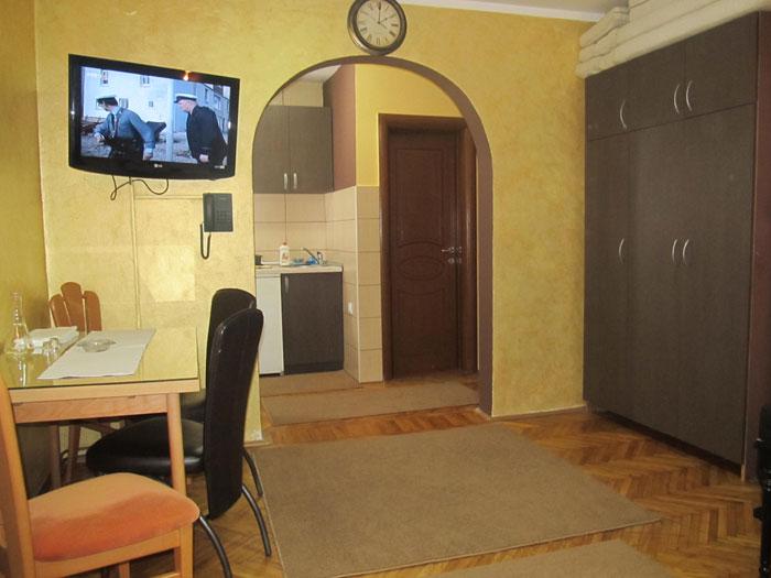 apartmanmilekicA31