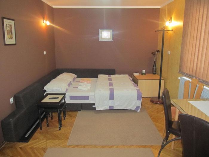 apartmanmilekicA32