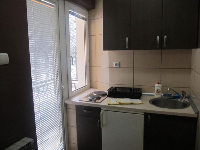 apartmanmilekicA33