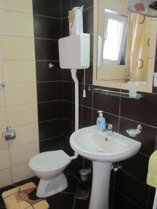 apartmanmilekicA34
