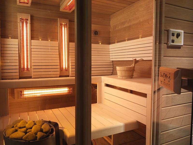 combo_sauna_01