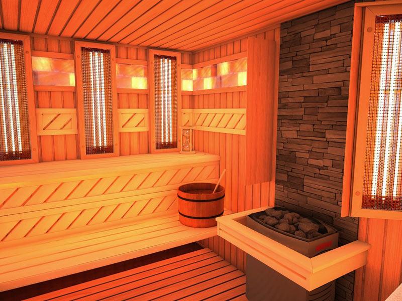 combo_sauna_02