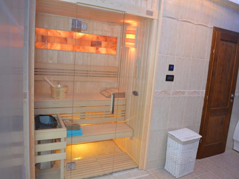 finsak-sauna-4