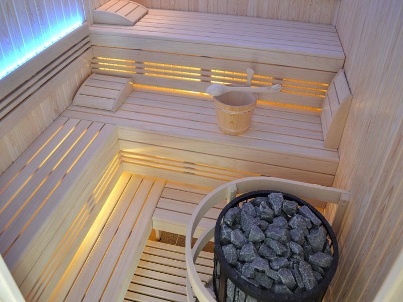 finska_sauna_5