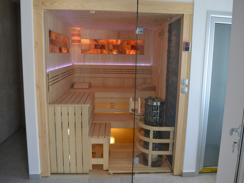 finske_saune_1