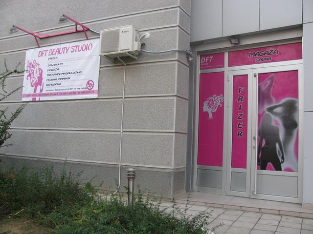 galerija-za-dft-solutions-kozmeticki-salon47010