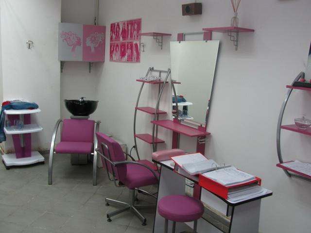 galerija-za-dft-solutions-kozmeticki-salon47014