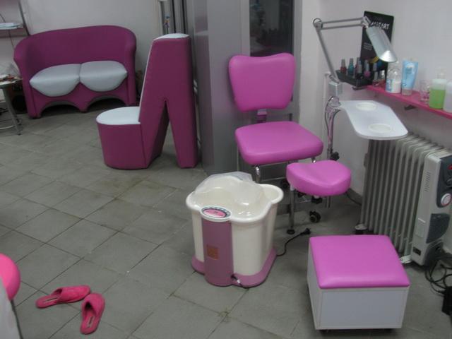 galerija-za-dft-solutions-kozmeticki-salon47016
