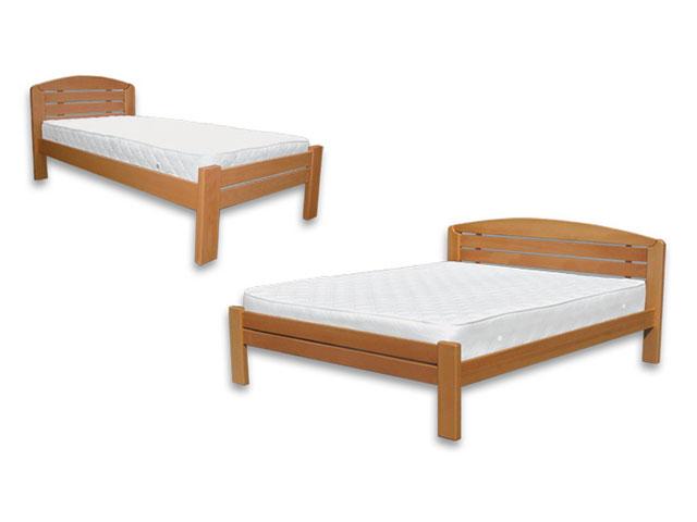 galerija-za-sapin-duseci-kreveti57407