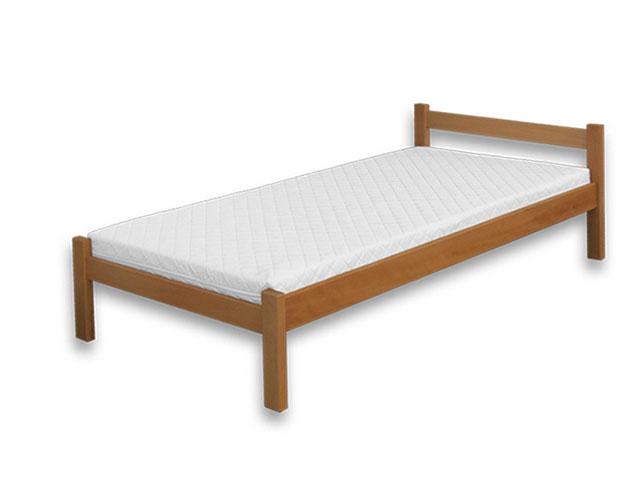galerija-za-sapin-duseci-kreveti57410
