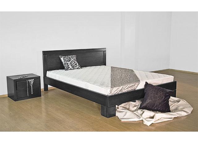 galerija-za-sapin-duseci-kreveti57411
