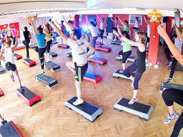 galerija-za-teretana-ethnogym-fitnes-centar2