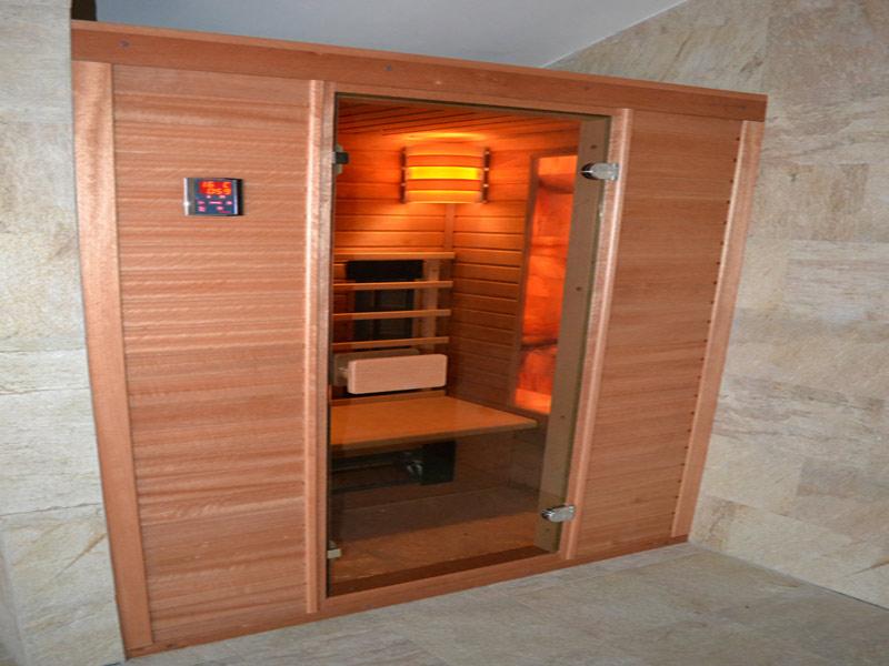 infra-sauna_001