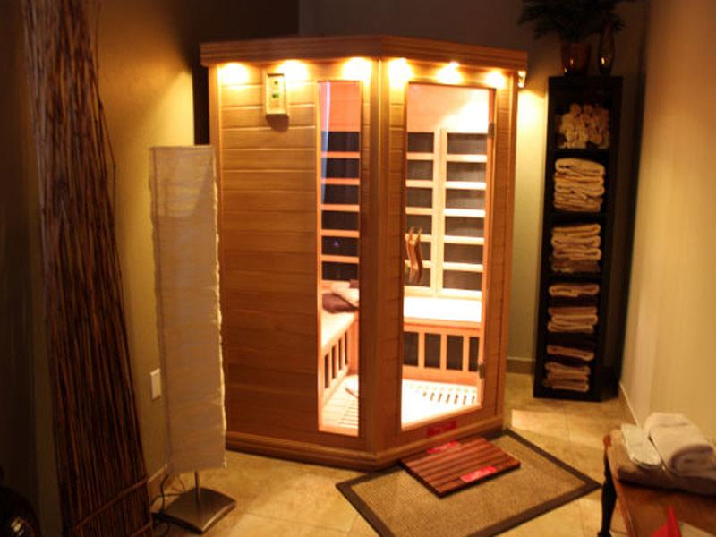 infra-sauna_003