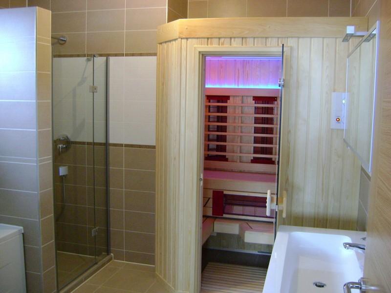 infra saune 4