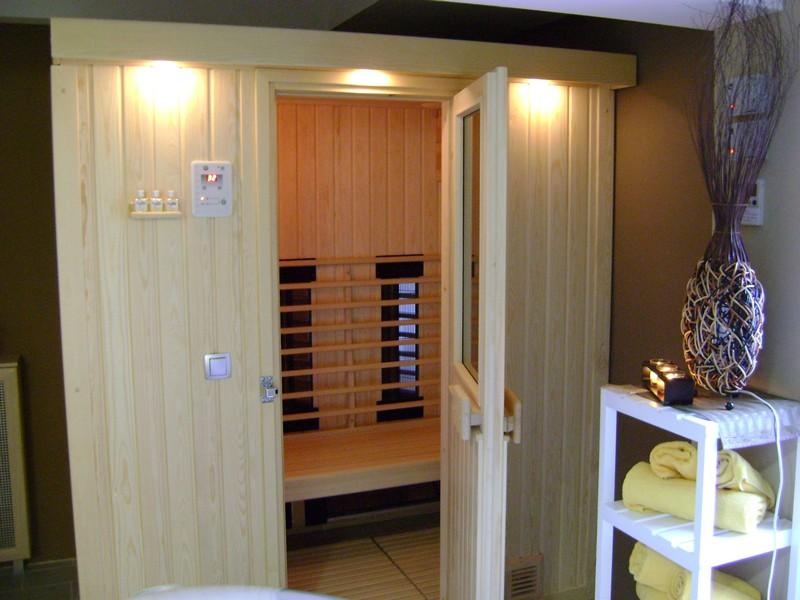 infra saune 5