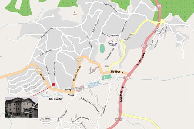mapa_zlatibor__LOla_6