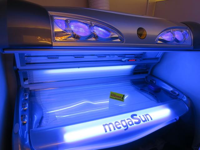 mega-sun-karaburma64712