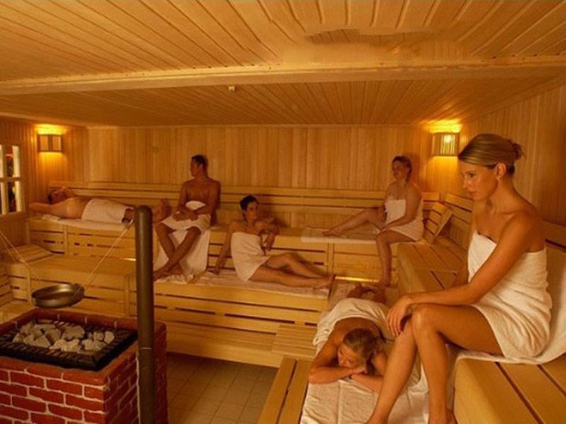 parna_sauna_01