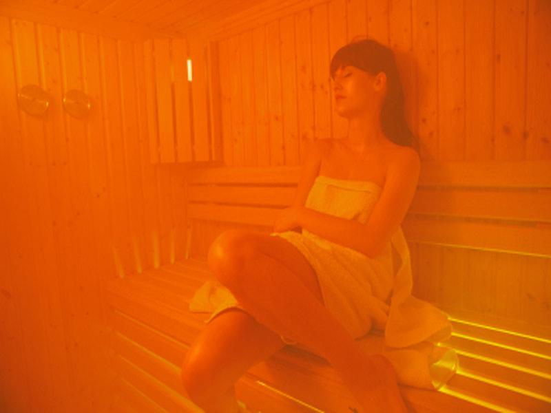 parna_sauna_03