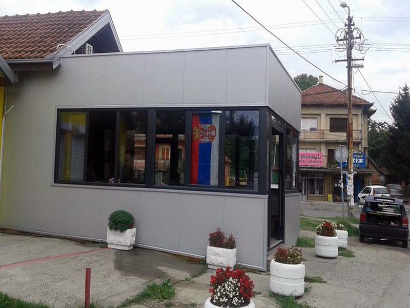 picanadrvaborcaslika1