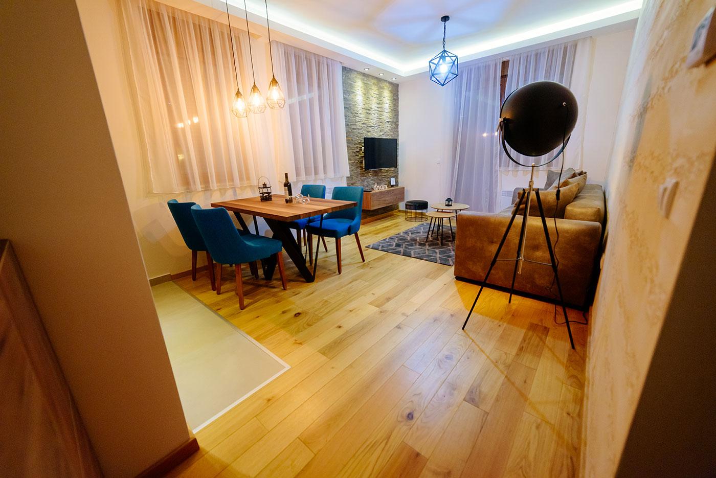 Apartman Elit Zlatibor