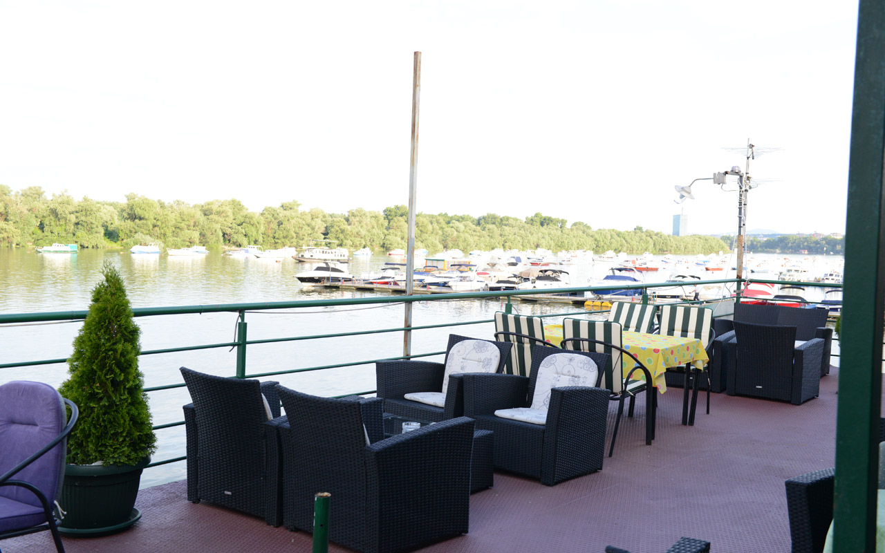 restorani-beograd-restoran-gusar-10