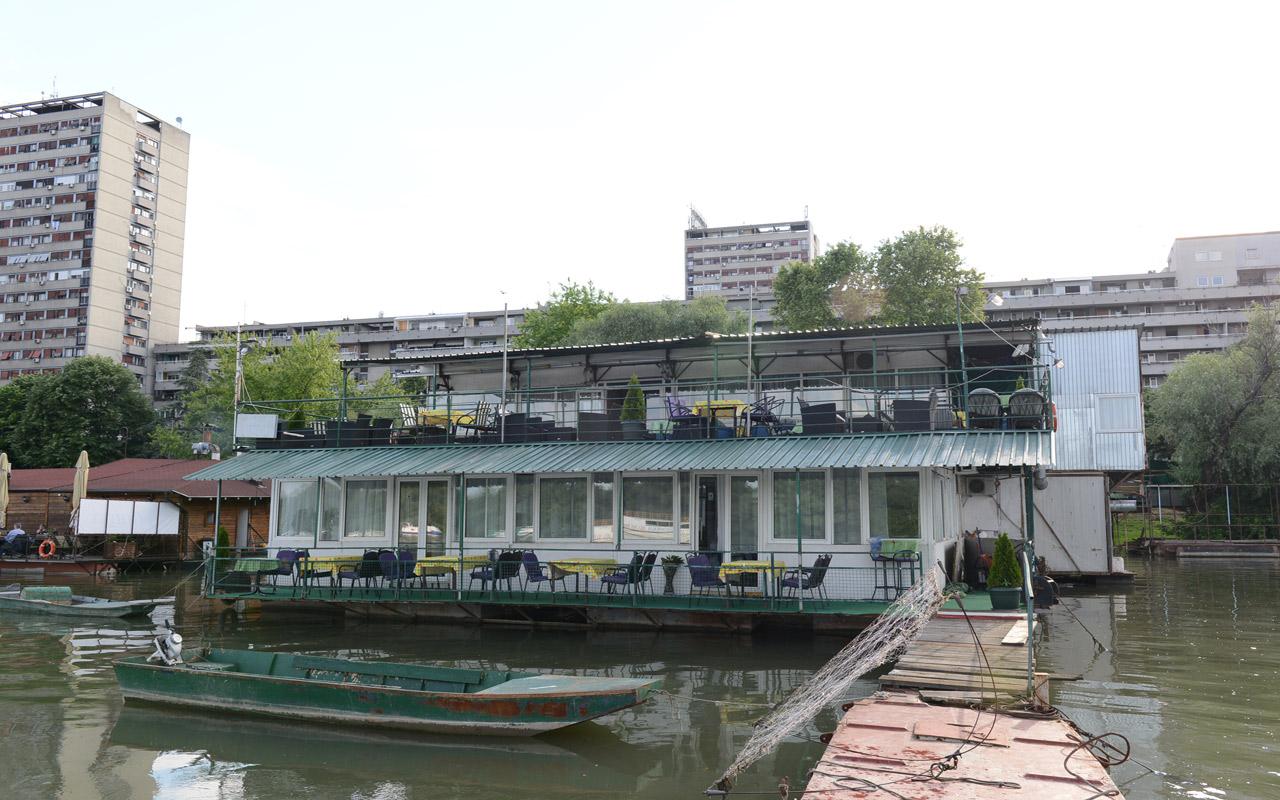 restorani-beograd-restoran-gusar-3
